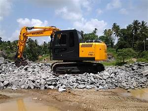 Click On Image To Download Hyundai R110