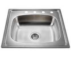 a kitchen sink polaris sinks 1134