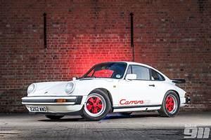 Porsche 911 3 2 : total 911 s porsche 911 dream garage total 911 ~ Medecine-chirurgie-esthetiques.com Avis de Voitures