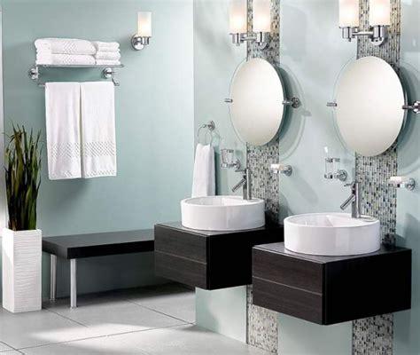 31 Wunderschöne Bodenvasen Designs  Ideen Für Ein