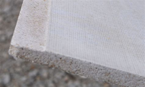 magnesium oxide wallboard wikipedia