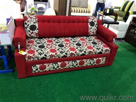 Does the way you sit on your sofa say something about you? (The Smart Wood Furniture) 3+1+1 Softy Sofa Sets for Sale ...