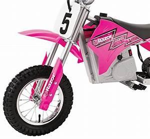 Amazon Dirt Bikes : razor mx350 dirt rocket pink kids cars ~ Kayakingforconservation.com Haus und Dekorationen