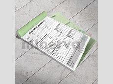 Minerva Print & Design Home Facebook