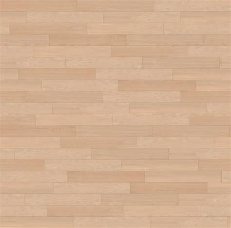 white oak flooring simo 3d com texture seamless parquet rovere chiaro