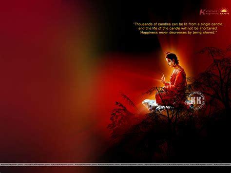 Lord Buddha Animated Wallpapers - buddha wallpaper lord buddha wallpapers