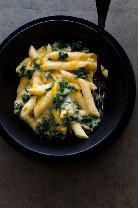 les 25 meilleures id 233 es de la cat 233 gorie salade de macaroni de poulet sur salade de