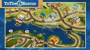 Download Rescue Team 5 Full PC Game