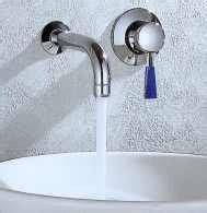 rubinetti fonte rubinetteria monocomando fonte
