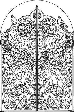 Printable Letters | where to? | Coloring pages, Lettering