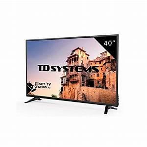 Tv Billig Kaufen : monitor billig kaufen vergleichen mit top listen ~ Orissabook.com Haus und Dekorationen