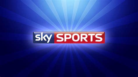 Regarder Sky Sports En Direct
