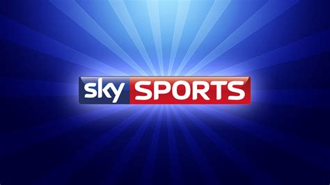 Regarder Sky Sports en direct - Live 100% Gratuit - TV Direct+