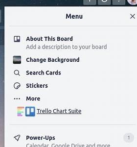 Bridge24 Launches Trello Chart Suite Chrome Extension