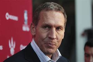 Bryan Colangelo: MLSE's handling of Raptors GM situation ...