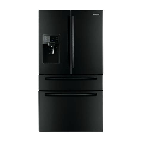 Samsung  Rf4287habp  28 Cu Ft Frenchdoor Refrigerator. All O Matic Garage Door Opener. Garage Tool Hanger. Fixing Door Frame. Frameless Glass Shower Doors. Garage Door With Walk Through Door. Home Depot Storm Door Installation Cost. Garage Door Handle. Aladdin Garage Doors