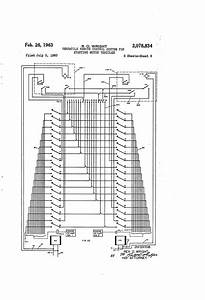 8 Pin Relay Schematic Wiring Diagram