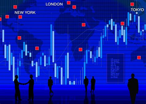 currency exchange trading opinion analysis archives daily forex report