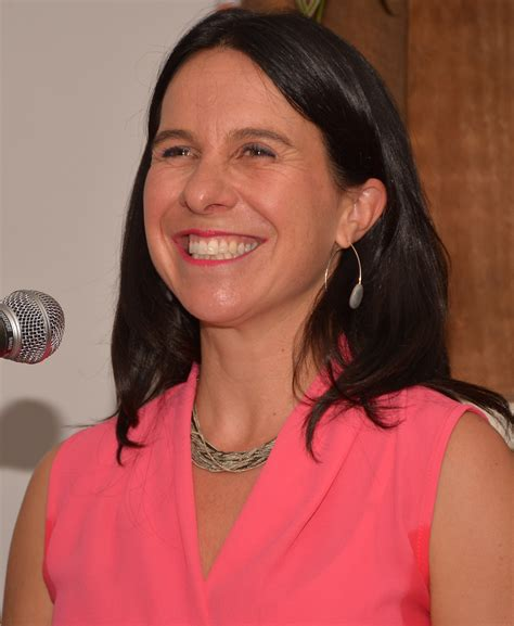 biographie valerie plante mairesse montreal val 233 rie plante wikiwand