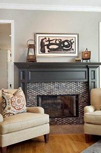 101 best images about interiors on pinterest navy blue With what kind of paint to use on kitchen cabinets for candle holders for fireplace mantel