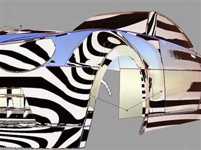 Wheel Arch Tutorial Modelling Autodesk Explains Autostudio
