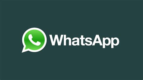 whatsapp update for android neurogadget