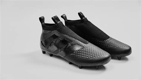 boots nike hitam closer look adidas ace 16 gti 2016 boots footy headlines