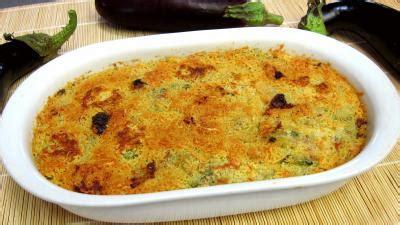 recette de cuisine creole aubergines à la créole revisitées recette légumes