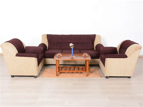 how to sell sofa online adeline 5 seater sofa set buy and sell used furniture and