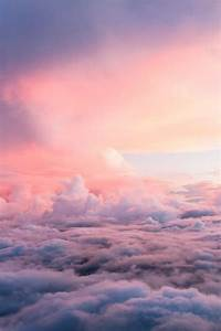 Pastel Pink Clouds Pictures, Photos, and Images for ...