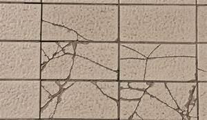 Changer Un Carreau De Carrelage : changer un carreau de carrelage fissur c t maison ~ Nature-et-papiers.com Idées de Décoration