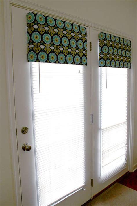 sew window treatments newton custom interiors