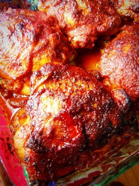 cuisine importé du portugal les 58 meilleures images du tableau cuisine du portugal