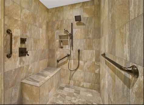 top ten universal design elements  home remodeling