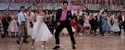 Giphy Dance Prom Gifs