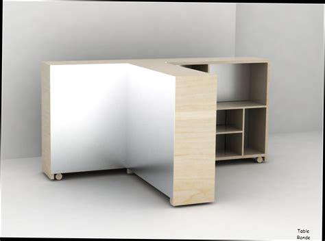 table cuisine avec rangement table haute cuisine avec rangement 20170715031920 arcizo com