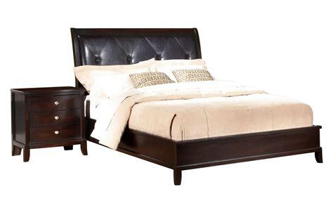 Unique Twin Beds