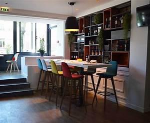 Tonton Aldo Lorient : tonton aldo lorient restaurant avis num ro de t l phone photos tripadvisor ~ Melissatoandfro.com Idées de Décoration