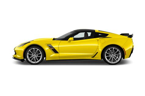 Price Of New by 2019 Chevrolet Corvette Zr1 To Debut At 2017 Dubai Motor