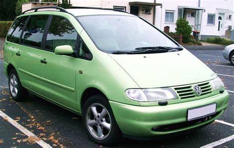 auto verkaufen ohne tüv altes auto verkaufen ohne t 220 v