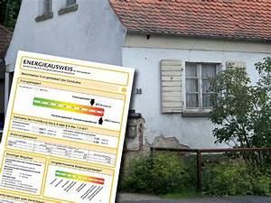 Energieausweis Altes Haus : wann braucht man welchen energieausweis energie fachberater ~ Frokenaadalensverden.com Haus und Dekorationen