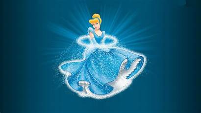 Cinderella Princess Wallpapers Pixelstalk