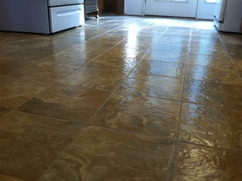 painting kitchen walls with wood installing linoleum flooring is it worth it homeadvisor
