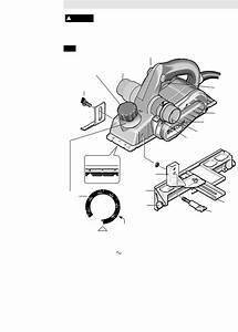 Bosch 1594 User Manual