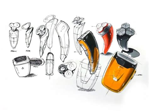 product design sketches product idea design sketching demo car design