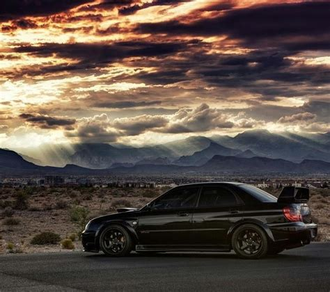 17 Best Images About [whip] Jdm × Subaru On Pinterest