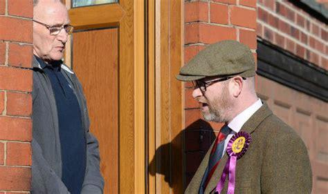 Labour's Grubby By-election Tactics Debase Politics