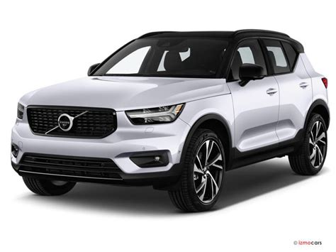 volvo xc prices reviews  pictures  news