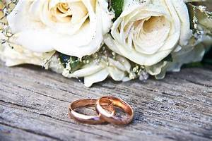 ideas for wedding ring photos popsugar fashion australia With wedding rings together