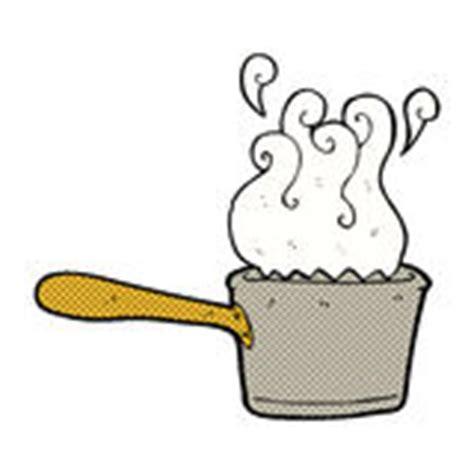 dessin casserole cuisine personnage de dessin animé de casserole de cuisine photos